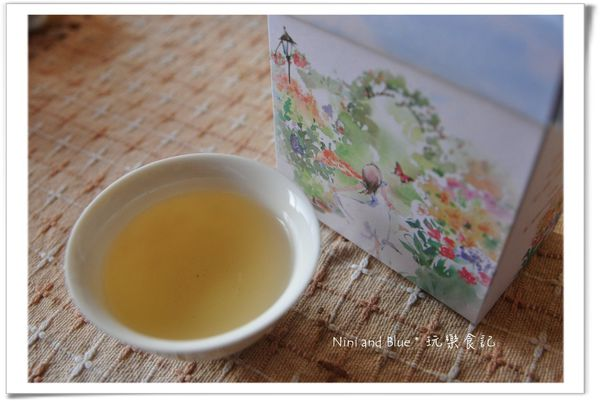 HERDOR花茶21.jpg