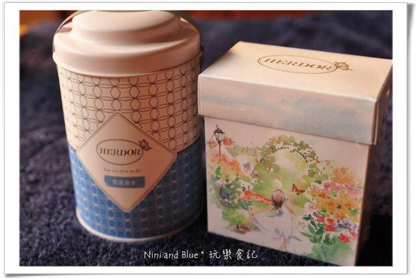 HERDOR花茶01.jpg