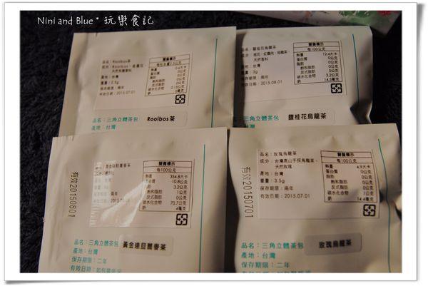 HERDOR花茶06.jpg