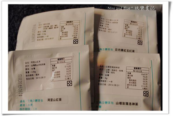 HERDOR花茶05.jpg