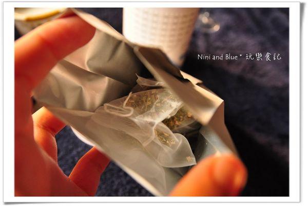 HERDOR花茶08.jpg