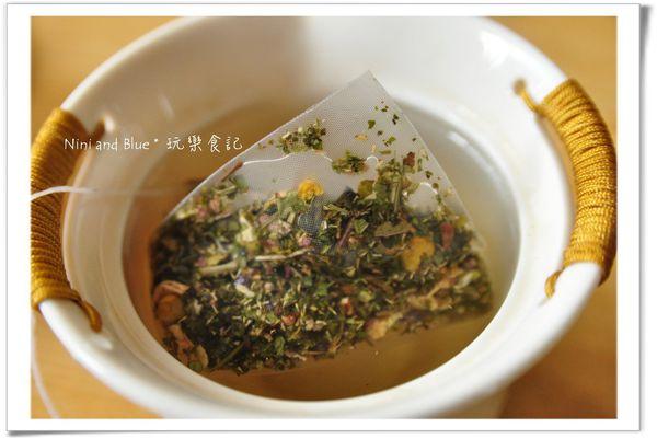 HERDOR花茶12.jpg