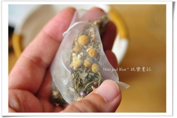HERDOR花茶11.jpg
