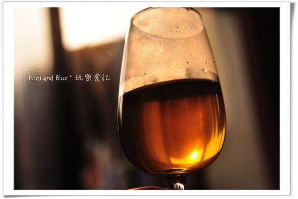 HERDOR花茶10.jpg
