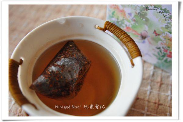 HERDOR花茶15.jpg