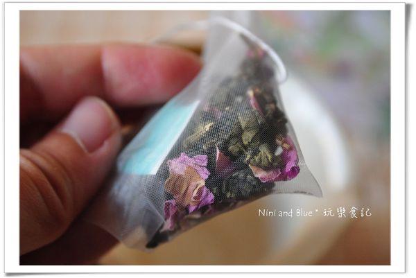 HERDOR花茶18.jpg