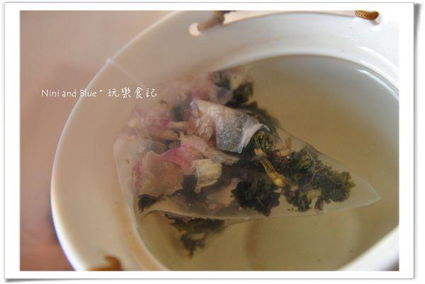 HERDOR花茶19.jpg