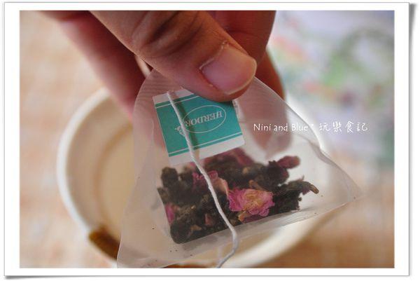 HERDOR花茶17.jpg