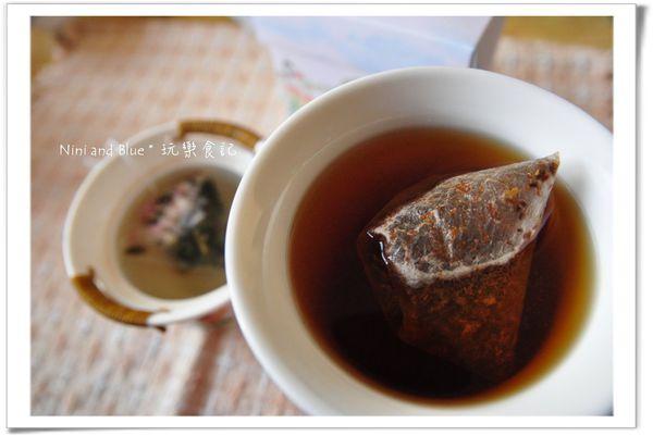 HERDOR花茶20.jpg