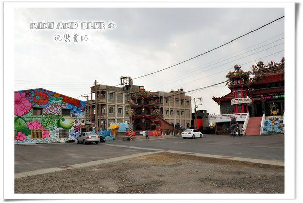 雲林彩繪村成龍集會所07.jpg