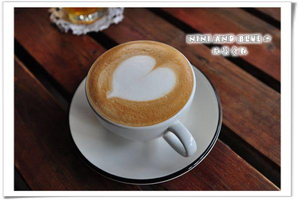 D3咖啡14.jpg