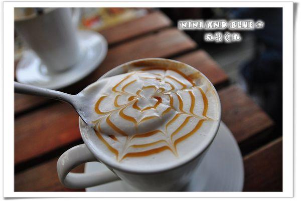 D3咖啡37.jpg