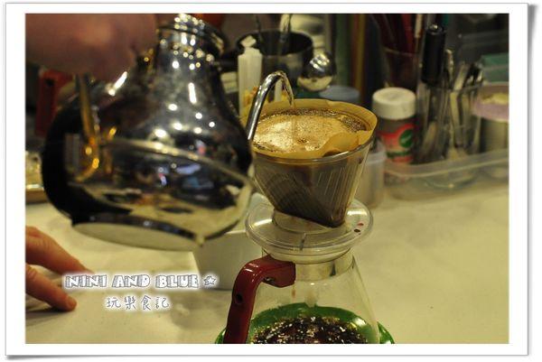 D3咖啡31.jpg