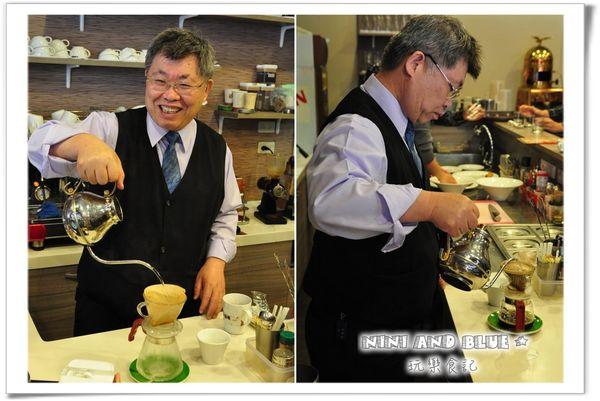 D3咖啡02.jpg