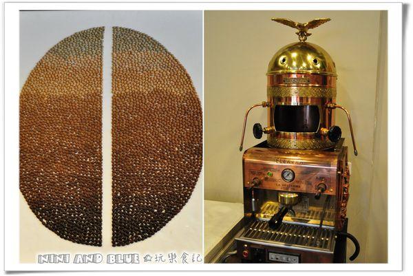 D3咖啡03.jpg