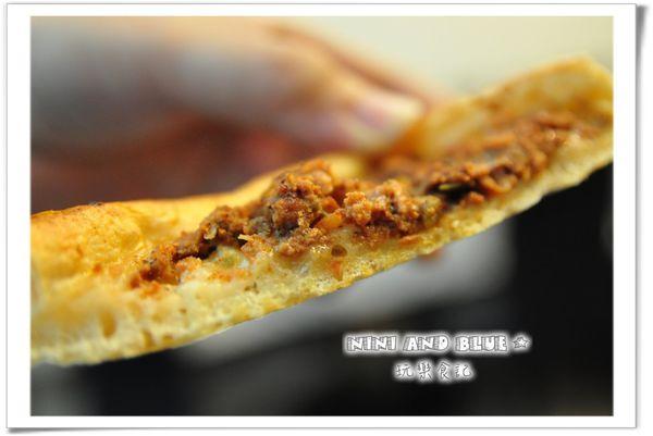 土耳其料理24.jpg