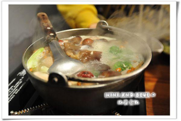 癮廚燒烤火鍋吃到飽28.jpg
