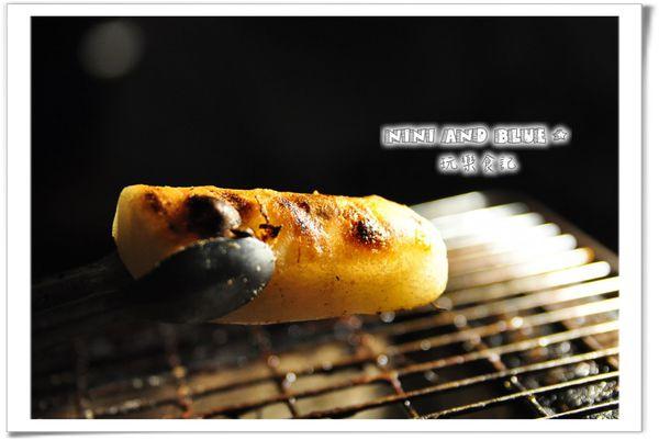 癮廚燒烤火鍋吃到飽38.jpg