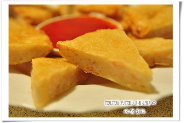 sogo泰國麵王18.jpg