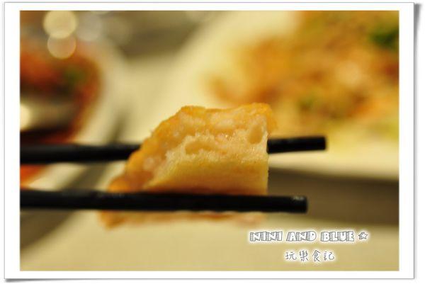 sogo泰國麵王19.jpg