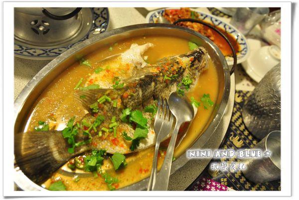 sogo泰國麵王26.jpg