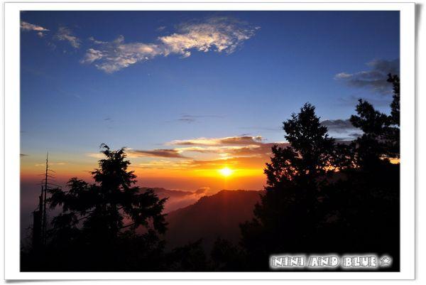 啞口觀景台夕陽22.jpg
