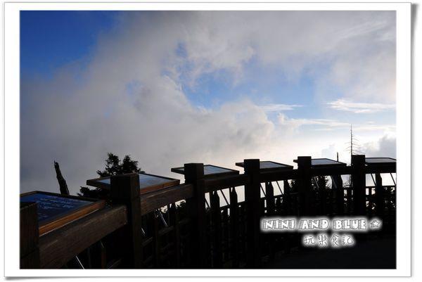 啞口觀景台夕陽06.jpg