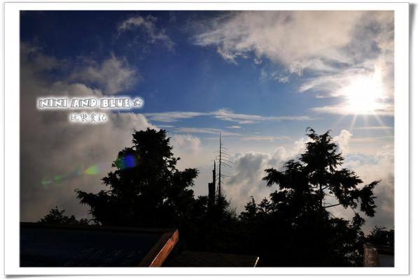 啞口觀景台夕陽07.jpg