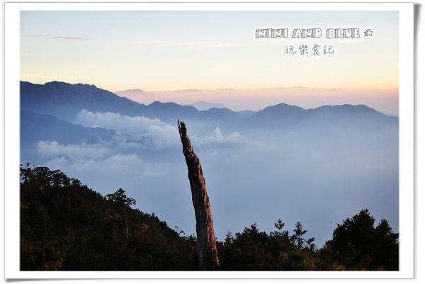 啞口觀景台夕陽14.jpg