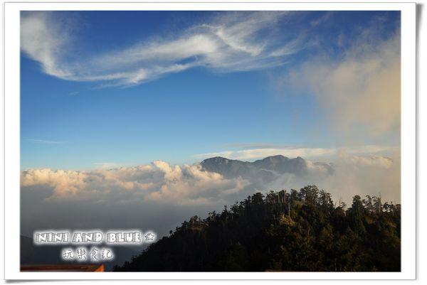 啞口觀景台夕陽09.jpg