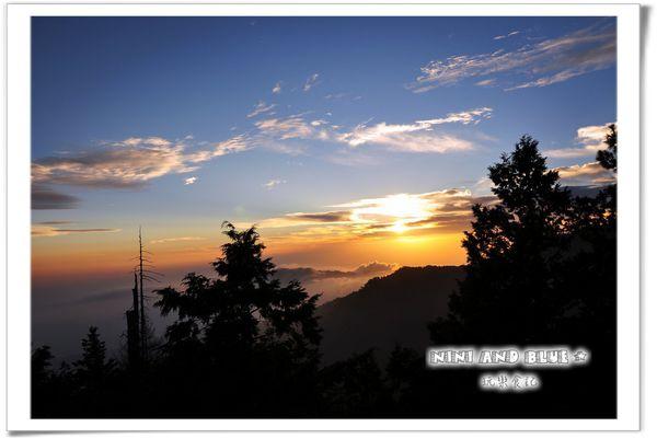 啞口觀景台夕陽12.jpg
