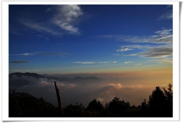 啞口觀景台夕陽11.jpg