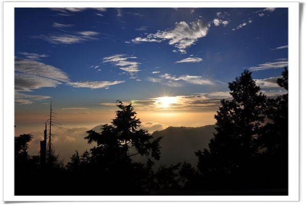 啞口觀景台夕陽10.jpg