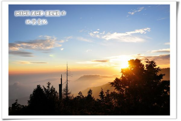 啞口觀景台夕陽13.jpg
