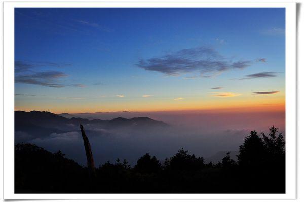 啞口觀景台夕陽19.jpg