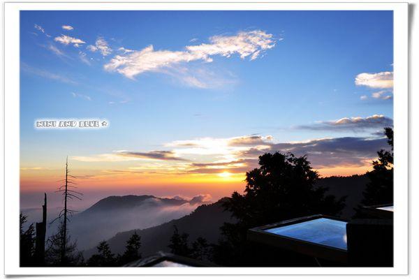 啞口觀景台夕陽17.jpg