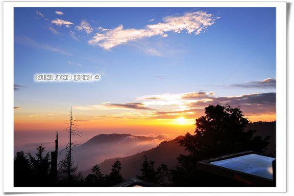 啞口觀景台夕陽18.jpg