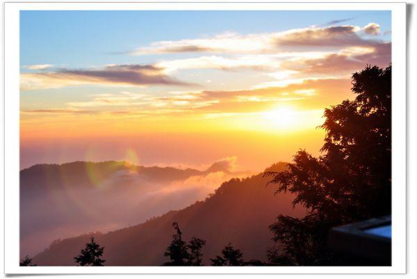 啞口觀景台夕陽20.jpg