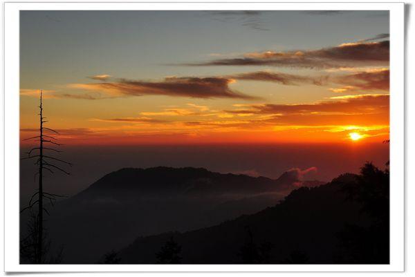 啞口觀景台夕陽23.jpg