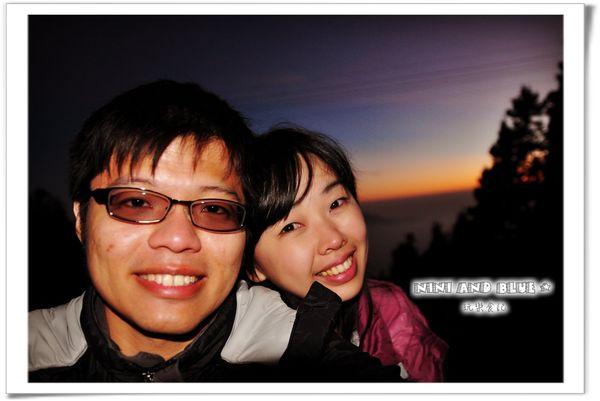 啞口觀景台夕陽24.jpg