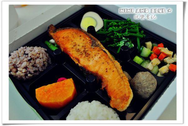 國王的餐桌05.jpg