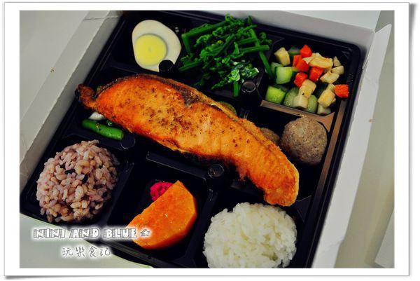 國王的餐桌04.jpg