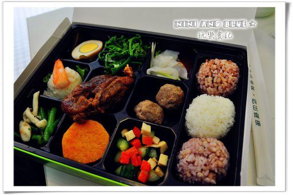 國王的餐桌09.jpg