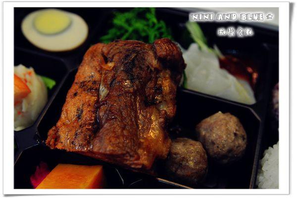 國王的餐桌08.jpg