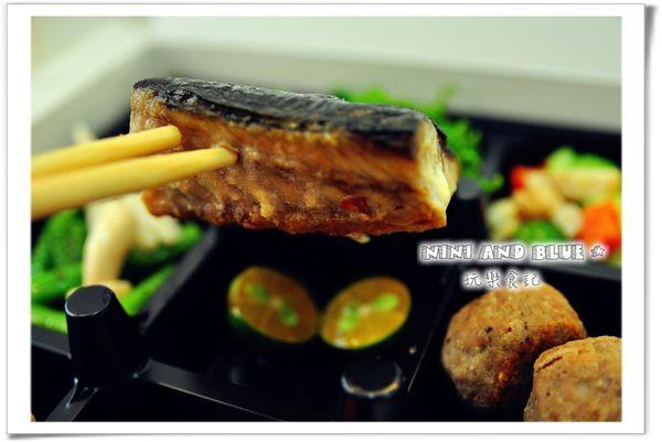 國王的餐桌13.jpg