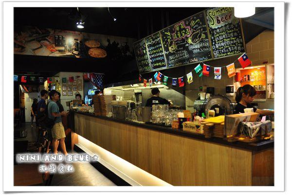 七分so   burger0021.jpg
