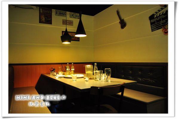 七分so   burger0020.jpg