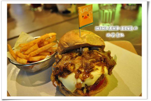 七分so   burger0012.jpg