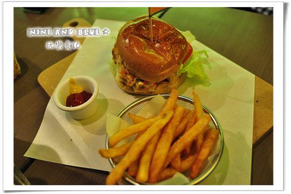 七分so   burger0014.jpg