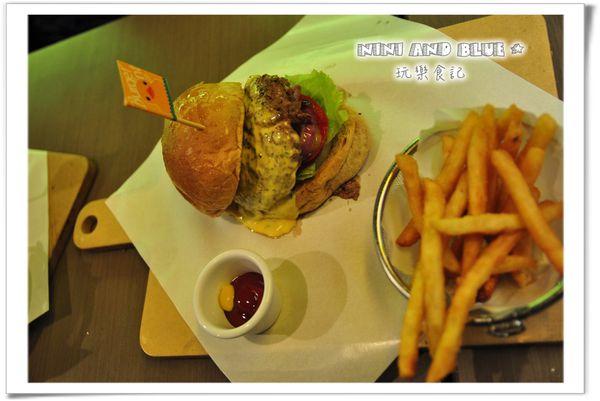 七分so   burger0013.jpg